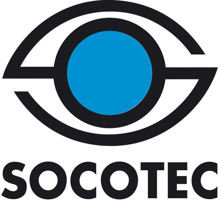 Cahier des charges Socotec